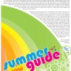 OC Weekly | Summer Guide 2008