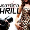 OC Weekly | Shoot to Thrill