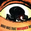 OC Weekly | Who Was That Mosqued Man?