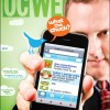OC Weekly | What the Chuck?