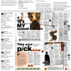 Time Out | Redesign Guide