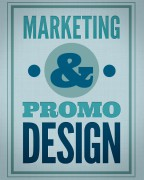 Gallery Index | Marketing and Promo Design